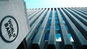Dünya Bankası, Kongo Cumhuriyeti için finansmanı dondurdu