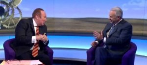 BBC'den Erdoğan'a yönelik alçakça darbe yorumu