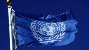 Jeremic, BM'de köklü reformlar