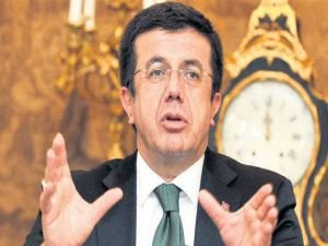Bakan Zeybekci: Yeni bir seferberlik başlatıyoruz