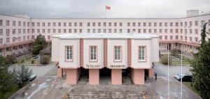 81 ilin valileri Ankara'ya çağırıldı