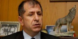 Milletvekili Ümit Özdağ: Tehlike henüz geçmedi