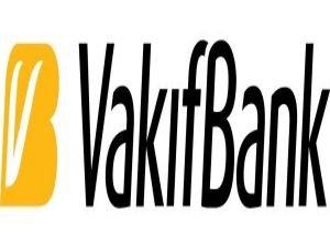 EBRD'den VakıfBank'a yeni kredi limiti!
