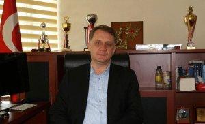 Kulu İlçe Emniyet Müdürü Gürkan gözaltına alındı