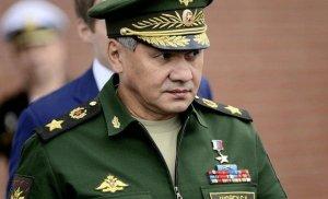 Rus Savunma Bakanlığı: Ilımlı-Radikal ayrımı gözetmeden koridor açacağız!