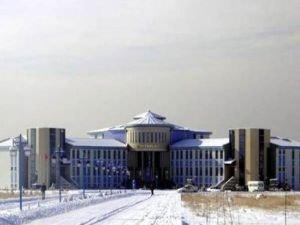 YYÜ Tıp Fakültesi'nde 24 doçent görevden uzaklaştırıldı