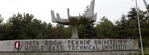 Cumhurbaşkanı Erdoğan YÖK'e önerdiği 9 adayı rektör olarak atadı