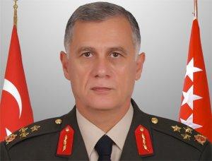 Erdoğan'a 'sizi korurum' demişti!