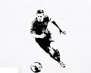 Yıldız futbolcudan şok FETÖ yüzünden futbolu bıraktım