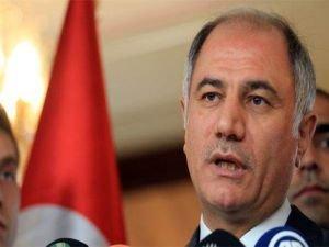 Bakan Ala: 18 bin 44 kişi gözaltında