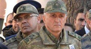 Korgeneral İbrahim Yılmaz: Darbeyi önleyen kişiyim
