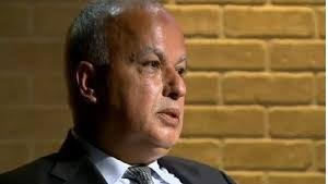 Eski DGM savcısı Asım Korkut: Hizbullah ile ilgili önemli davalara baktım