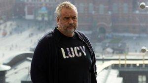 Dünyaca ünlü sinema yönetmeni ''intihal'' suçundan para cezası ödeyecek