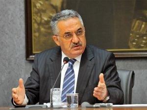 Ak Parti Genel Başkan Yardımcısından flaş idam açıklaması