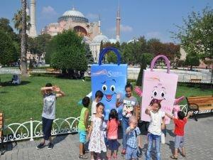 İstanbul Shopping Fest kapanıyor