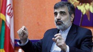 İran'dan Uluslararası Atom Enerjisi Ajansına uyarı