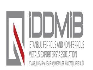 Rusya ile normalleşme Türk Yapı Sektörü'nü kalkındıracak!