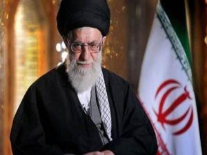 """Ayetullah Ali Hamaney:""""ABD tarafından yapıldığına dair güçlü şüpheler var"""""""