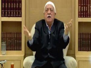 Azerbaycan, Gülen röportajı yayınlamak isteyen televizyon kanalını kapattı