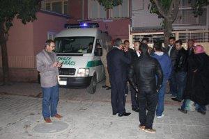 PKK Vahşetinin ayrıntıları! Babası'da yaralı