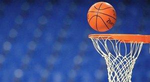 Spor Toto Basketbol Ligi'ndeki o takıma kayyum atandı