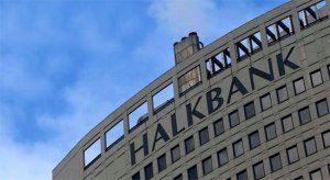 Halkbank çıtayı yükseltti