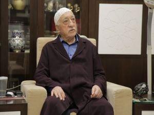 FETÖ, Türkiye'yi karıştırmak için '14 Ağustos' mesajını verdi