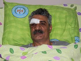 Çiyager: PKK Topluma aykırı davranışlarda bulunuyor