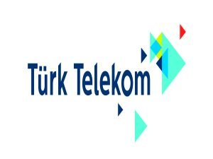 Türk Telekom Genel Müdürlüğüne operasyon