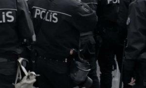 """İstanbul'da """"Yeditepe Huzur"""" adlı 5 bin polisle denetim"""