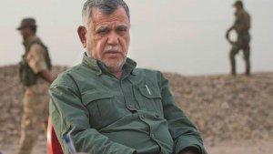 Irak'ta Halk Güçleri Haşd'uş Ş'ab Musul Operasyonuna Katılacak
