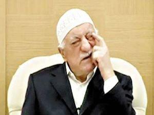 The New York Times:Türkler darbe girişiminde ABD'nin parmağı olduğunda hemfikir