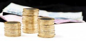 Torba yasayla Gençlerin Bir yıllık maaşı devletten