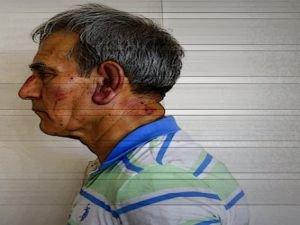 Darbeci Öztürk'ün fotoğrafları çöpten çıktı
