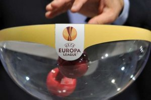 İşte Fenerbahçe'nin Avrupa Ligi'ndeki muhtemel rakipleri
