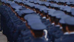 Askeri öğrenci nakli 22 Ağustos'a kadar uzatıldı