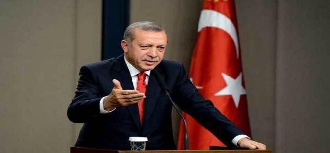 İhanet nöbetini FETÖ bırakıyor PKK devralıyor