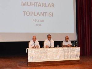 """""""PKK çiftçilerden haraç topluyor"""""""