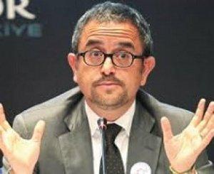 Ali Sabancı FETÖ iddialarına yazılı bir açıklama yaptı