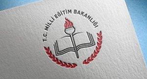 MEB'de FETÖ temizliği! 2 bin 400 öğretmen açığa alındı