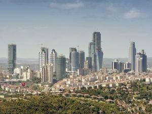 Kentsel dönüşüm şehirlerin yaşam kalitesini yükseltiyor!