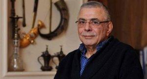 Mehmet Eymür MİT'in karıştığı suikastları anlattı