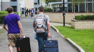 FETÖ'ye ait kapatılan okulların öğrencileri için sonuçlar açıklanıyor