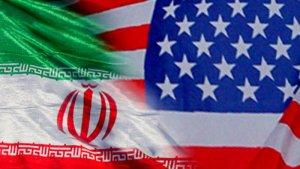 İran; ABD seçim kampanyalarının ekseni