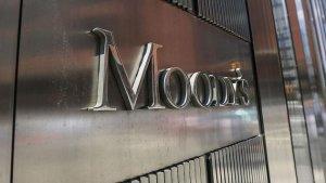 Moody's Türkiye'yi pas geçti!