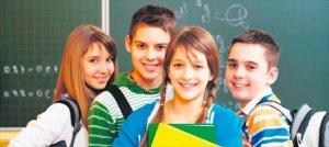 Devletten öğrencilere 4 bin lira destek