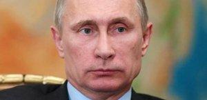 Türkiye'den Rusya'ya misilleme