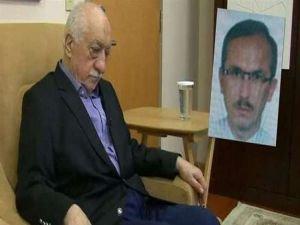 FETÖ'nün Kuzey Irak imamı Habur'da gözaltına alındı