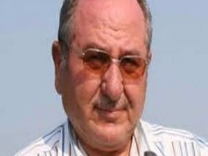Eski MHP milletvekili FETÖ'den tutuklandı