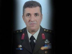 Albay Sait Ertürk canı pahasına İstanbul'u korudu
